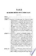 Martyrs et bourreaux de 1793