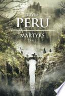 Martyrs (Livre 2)