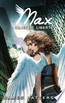 Max 2 - Objectif liberté