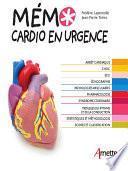 Mémo Cardio en urgence
