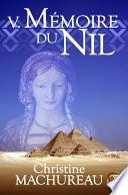 Mémoire du Nil