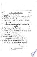 Mémoire ou traité sur le lupin, suivi d'une dissertation sur la pimprenelle, par un cultivateur