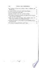 Mémoires lus à la Sorbonne dans les séances extraordinaires du Comité impérial des travaux historiques et des sociétés savants tenues les ...