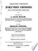 Mémoires. sur Napoléon, le Directoire, le Consulat, l'Empire et la Restauration