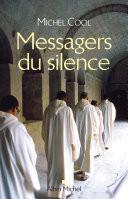 Messagers du silence
