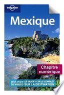 MEXIQUE - Histoire, culture et cuisine
