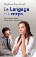 MG Le langage du corps, édition 2015