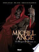 Michel Ange - Tome 02