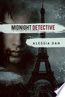 Midnight detective