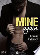 Mine Again - Vol. 1