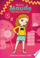 Mini Maude