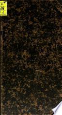 Monographie des ammonites