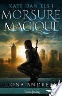 Morsure Magique
