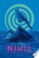 N.I.H.I.L