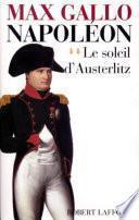 Napoléon - Tome 2