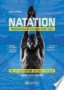 Natation - Préparation athlétique pour tous