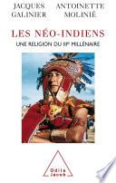 Néo-Indiens (Les)