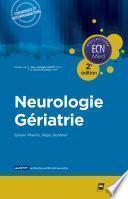Neurologie - Gériatrie