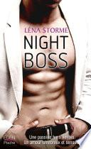 Night Boss