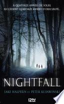 Nightfall -