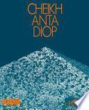 NOMADE : CHEIKH ANTA DIOP