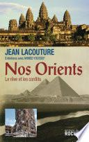 Nos Orients