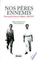 Nos pères ennemis