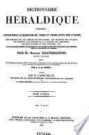 Nouvelle encyclopédie théologique