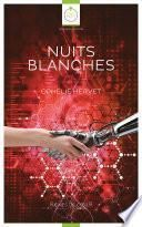 Nuits Blanches