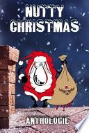 Nutty Christmas