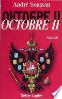 Octobre II