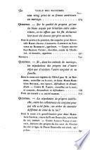 Oeuvres complètes de Cochin, avocat au Parlement de Paris