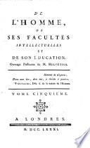 Oeuvres complètes,.