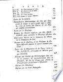 Oeuvres philosophiques et mathématiques de Mr. G. J. 'sGravesande, rassemblées & pub
