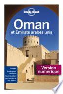 Oman 1ed