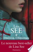 Ombres chinoises
