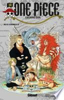One Piece - Édition originale -