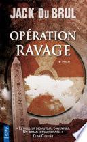 Opération Ravage