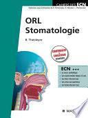 ORL - Stomatologie