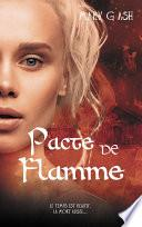 Pacte de Flamme