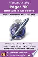 Pages '09 : Retrouvez l'envie d'écrire