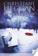 Par une nuit d'hiver (Harlequin Mira)