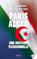Paris Alger