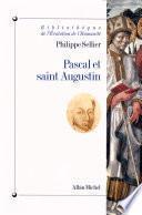 Pascal et Saint Augustin