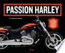Passion Harley