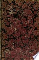 Pausanias ou voyage historique, pittoresque et philosophique de la Grèce