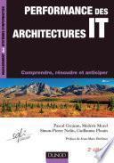 Performance des architectures IT - 2e éd.