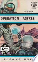 Perry Rhodan n°01 - Opération Astrée - extrait offert