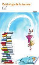Petit éloge de la lecture