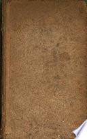 Pièces fugitives [par Malebranche, Vatignon, Vernet] sur l'Eucharistie